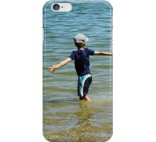 It Is All Mine iPhone Case/Skin
