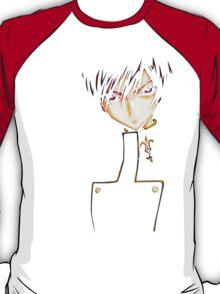 Prince Genius T-Shirt