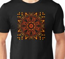The Sultan's Star Unisex T-Shirt