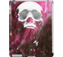 Real Gone  iPad Case/Skin