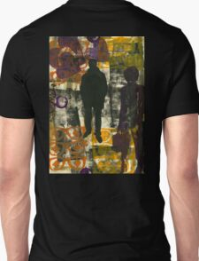 The Man God Called YOU to Be Unisex T-Shirt