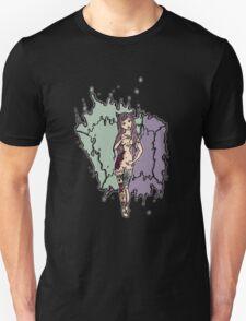 Venus Doll ϟ T-Shirt