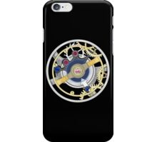 Open Heart iPhone Case/Skin