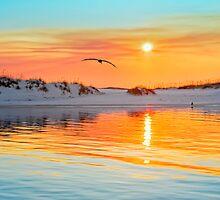 Sunswept by Janet Fikar