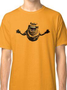 Slimer Classic T-Shirt