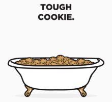 Tough Cookie - Bathtub Kids Clothes
