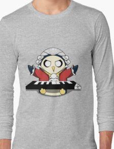 Amadeus Gunter Long Sleeve T-Shirt