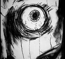 Fear by DandyJon