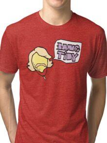 Keith LEMON Tri-blend T-Shirt