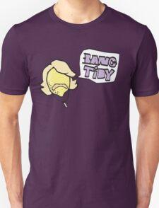 Keith LEMON Unisex T-Shirt