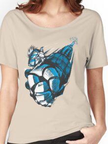 PowerPunch! Women's Relaxed Fit T-Shirt