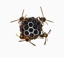 Wasp warriors (t-shirt) Unisex T-Shirt