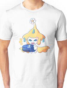 Pikrachi Unisex T-Shirt