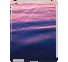 Reflections 6 iPad Case/Skin
