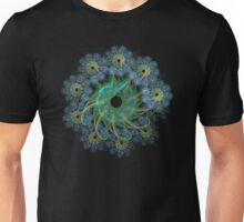 """""""Rosette' Unisex T-Shirt"""