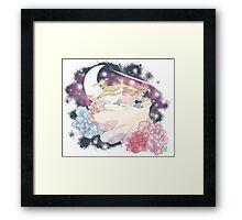 SailorMoon-2014 Framed Print