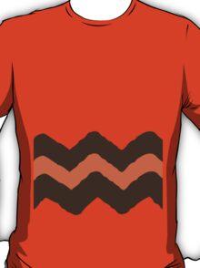 Charlie Browns T-Shirt