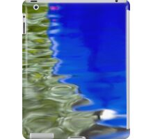 Reflections 11 iPad Case/Skin
