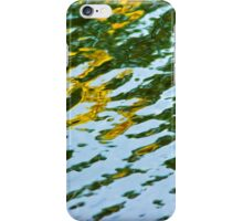 Reflections 13 iPhone Case/Skin