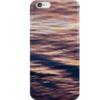 Reflections 14 iPhone Case/Skin