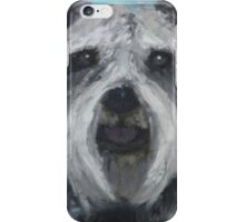 Dogstache Phone Tablet Cases & Skins iPhone Case/Skin