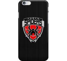 Varys Spiders iPhone Case/Skin