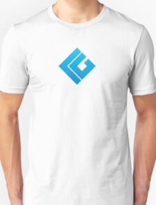 Cre8ive Graphics Unisex T-Shirt