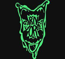CARNI-VORE (green) Unisex T-Shirt
