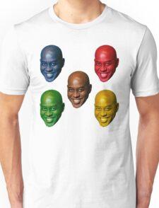 Ainsley Unisex T-Shirt