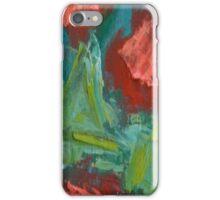 Saladdin Phone|Tablet Cases & Skins iPhone Case/Skin