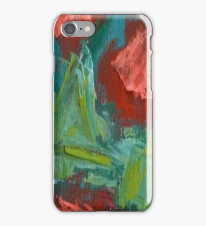 Saladdin Phone|Tablet Cases & Skins iPhone Case/Skin