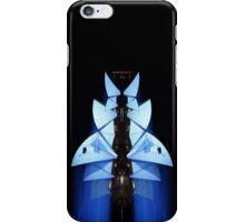Vividopera 2012 -2 iPhone Case/Skin