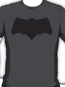 Batman (Batman v Superman: Dawn of Justice) Logo T-Shirt