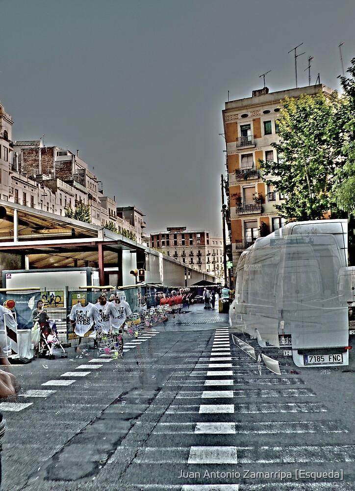 [P1210613-P1210617 _Qtpfsgui _Photofiltre] by Juan Antonio Zamarripa