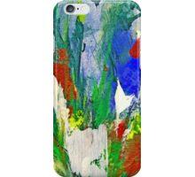 Garden of Hope I iPhone Case/Skin