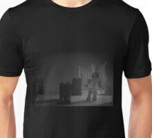 Close to midnight Unisex T-Shirt