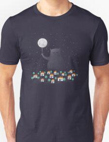 Goodnight, Sleep Tight T-Shirt