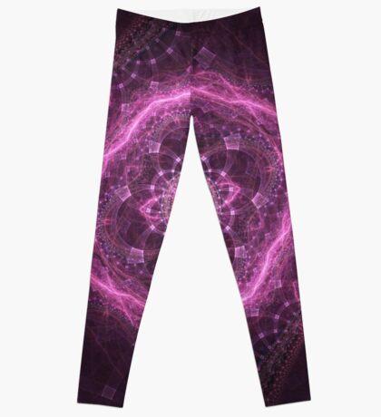 Future Handkerchief [Grand Julian]   Future Art Fashion Leggings