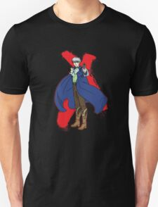 The Priest T-Shirt