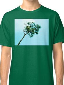 Pine in the Sky Classic T-Shirt