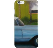 Mustango Phone Tablet Cases & Skins iPhone Case/Skin