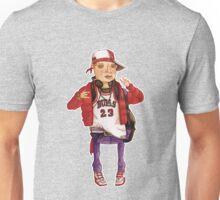 Homeboy Unisex T-Shirt