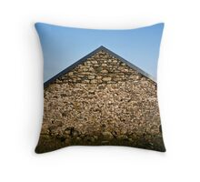 Keswick 4 Throw Pillow