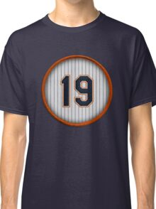 19 - Mr. Padre (90's version) Classic T-Shirt