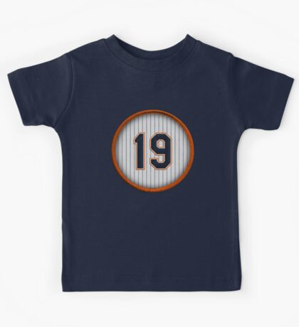 19 - Mr. Padre (90's version) Kids Tee