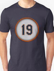 19 - Mr. Padre T-Shirt
