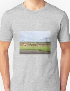 Fisher's Hill Unisex T-Shirt