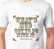 Tough Mudder Unisex T-Shirt