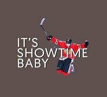 It's Showtime Baby; Patrick Kane  T-Shirt
