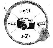 The Wanderer V2 Photographic Print